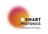 Logo Smart Photonics